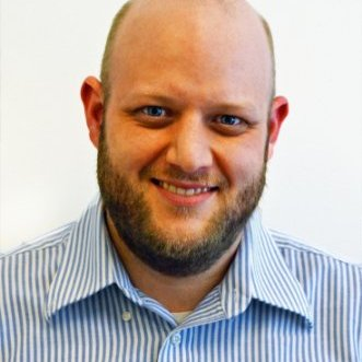 Patrick Page linkedin profile