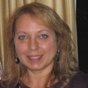Debra A Bishop linkedin profile