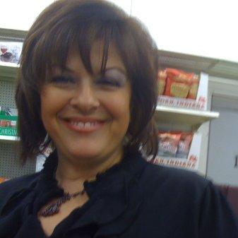 Brenda Brown Crowley linkedin profile