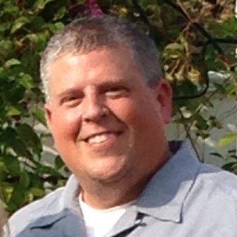 Timothy Scott Burns linkedin profile