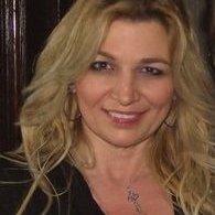 Barbara Gennaro