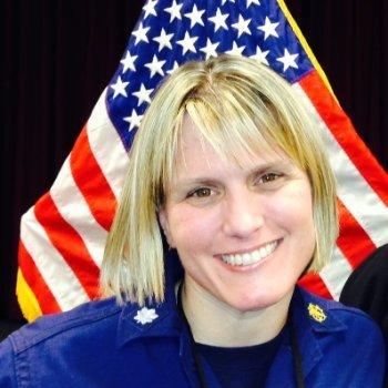 Cindy Butler linkedin profile