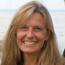 Jennifer Bryant Burns linkedin profile