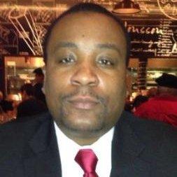 William T Johnson Jr linkedin profile