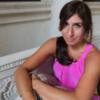 Laura P. Barker linkedin profile