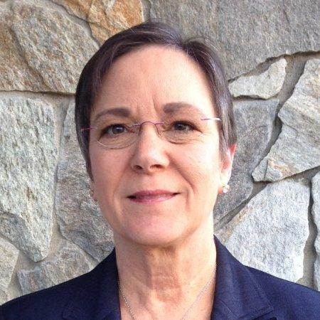 Lisa Kim Wetherington Fisher linkedin profile