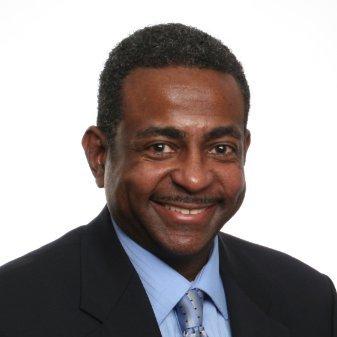 Randy Derrick Hall linkedin profile
