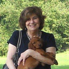 Katz Esther