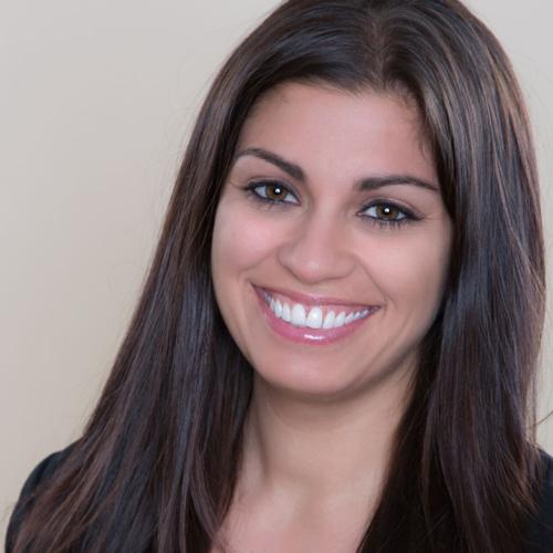 Shannon Bennett linkedin profile