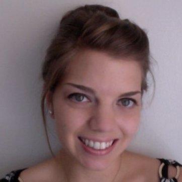 Jessica Flores Sankey linkedin profile