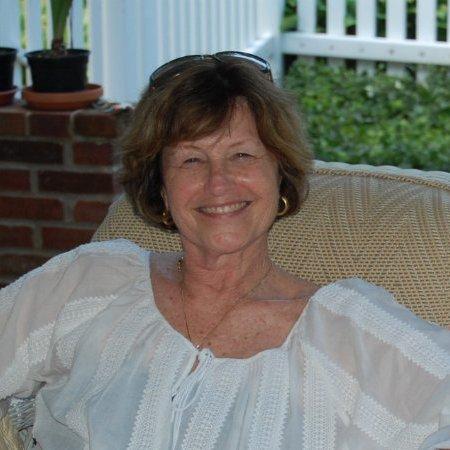 Katy Mullins