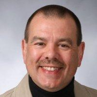 Richard Osborn linkedin profile