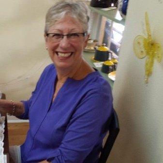 Barbara Woodrow