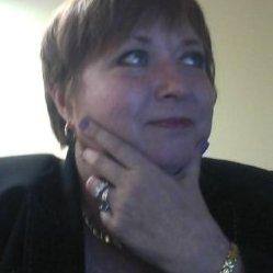Sandra Scott Cerna linkedin profile