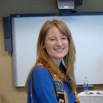 Elizabeth J. Burke linkedin profile