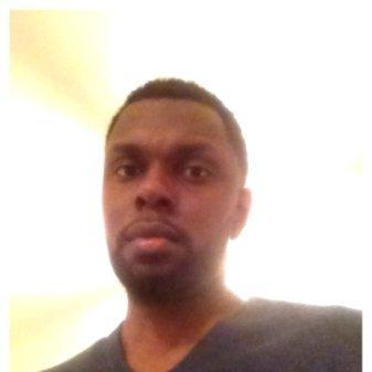 Anderson Jean linkedin profile