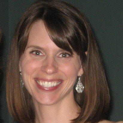 Kristy Fleming