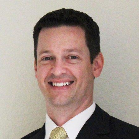 Thomas Sullivan linkedin profile