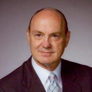 William C. Barker linkedin profile