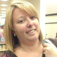 Alexandra J Andrews linkedin profile
