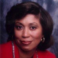 Paulette Moore