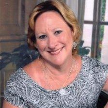 Carol Barrios linkedin profile