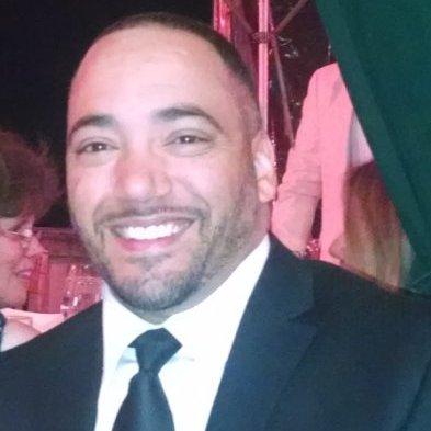 Jason Johnson linkedin profile