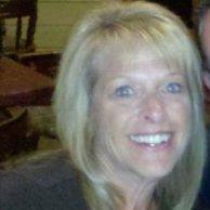 Judith Boswell linkedin profile