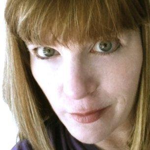 Anna Phillips Jones linkedin profile