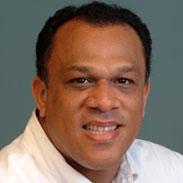 Luis E Mendez linkedin profile