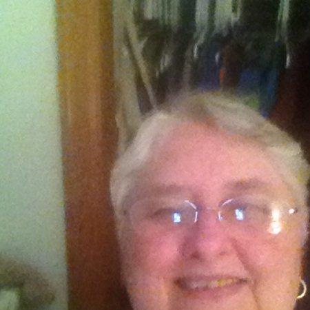 Phyllis Hudson