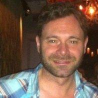 John Patrick Broderick linkedin profile