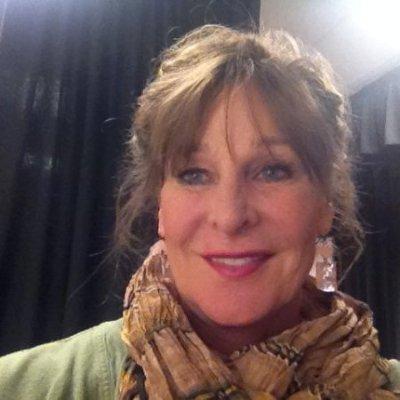 Rosemary Mitchell linkedin profile