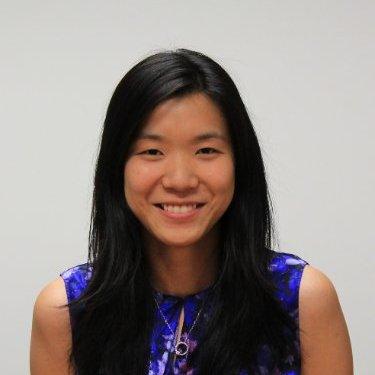 Yan Lin Zhang linkedin profile
