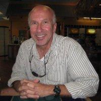 Michael Martin Socha linkedin profile