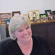 Sharon M. Gary linkedin profile