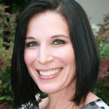Marie Dunham linkedin profile