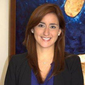 Martha L. Acevedo Peñuela linkedin profile