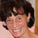 Barbara Rothstein
