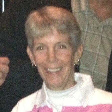 Sharon Brewer linkedin profile