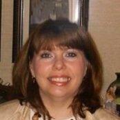 Elaine Snyder Wilson linkedin profile