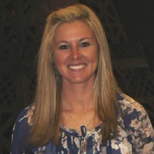 Ashley Todd linkedin profile