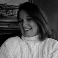 Janet Johnson Smith linkedin profile