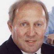 Kerry Cunningham linkedin profile
