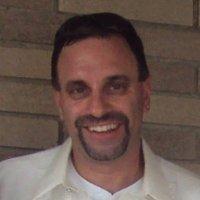James Vargo linkedin profile