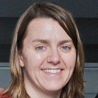 Amy Carter linkedin profile