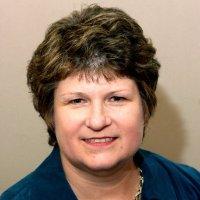 Susan Cousins Breen linkedin profile