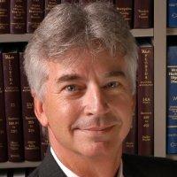 William K. Hill linkedin profile
