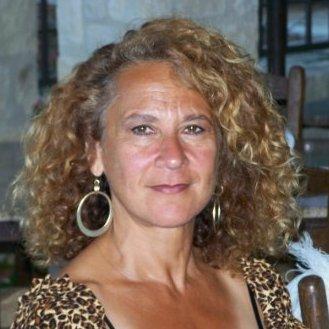 Patricia Donato