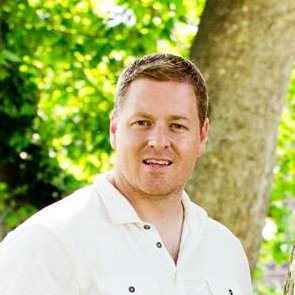 Zachary Turner linkedin profile